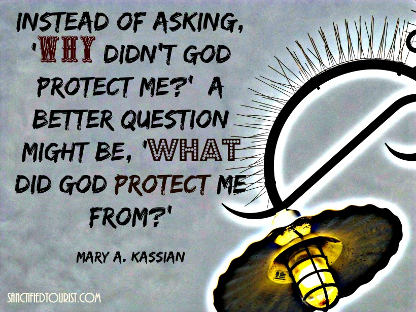 IN MY FATHER'S HOUSE, a Bible study meant to lead you closer to the Father by Mary A. Kassian.